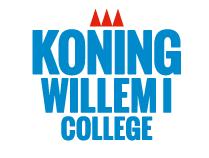 koningwillem1