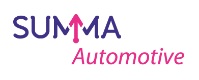 summaautomotive